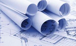 Как получить разрешение на выполнение строительных работ в Украине?